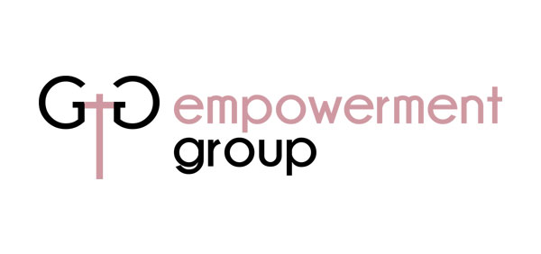 Empowerment Group Logo