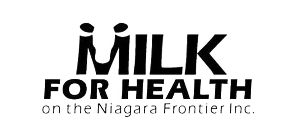 Milk for Health Logo